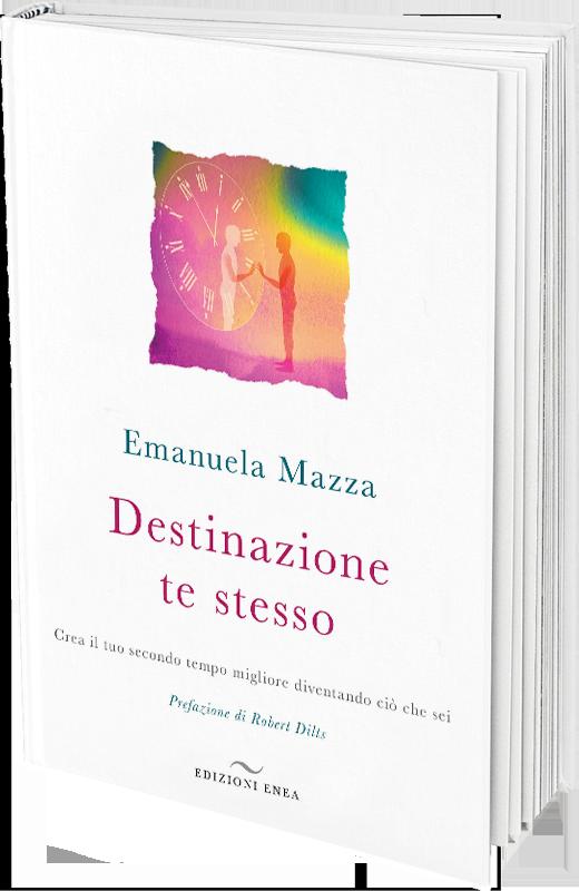 libro-destinazione-testesso