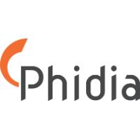 phidia