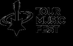 Music Tour fest