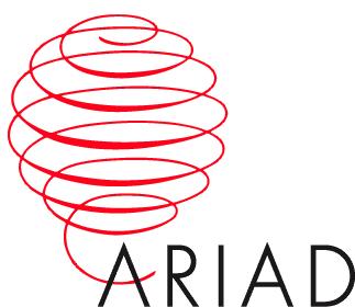 ariad-pharma