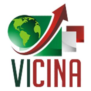 associazione Vicina logo