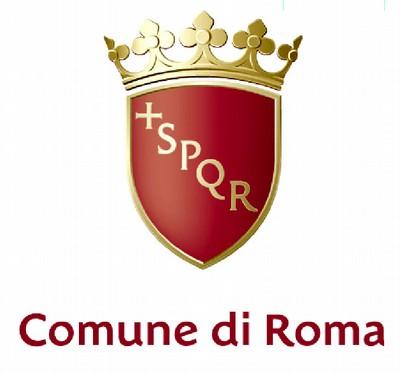 comune-di-roma-logo