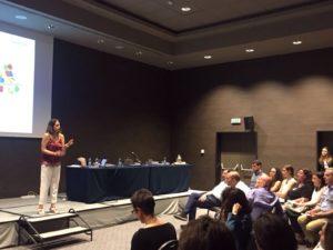comunicazione-in-medicina-corso-emanuela-mazza