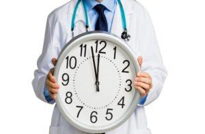 tempo-visita-medica