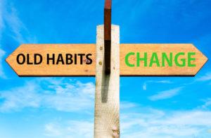 abitudini-cambiamento