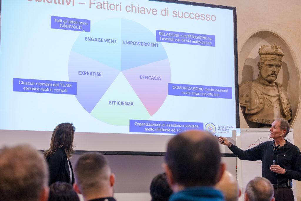 comunicazione-medici-pazienti-fattore-successo