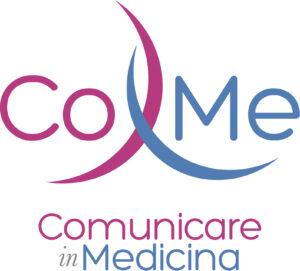 CoMe Comunicare in Medicina